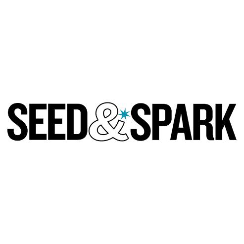 Seed&Spark   EMPOWER Programming Partner