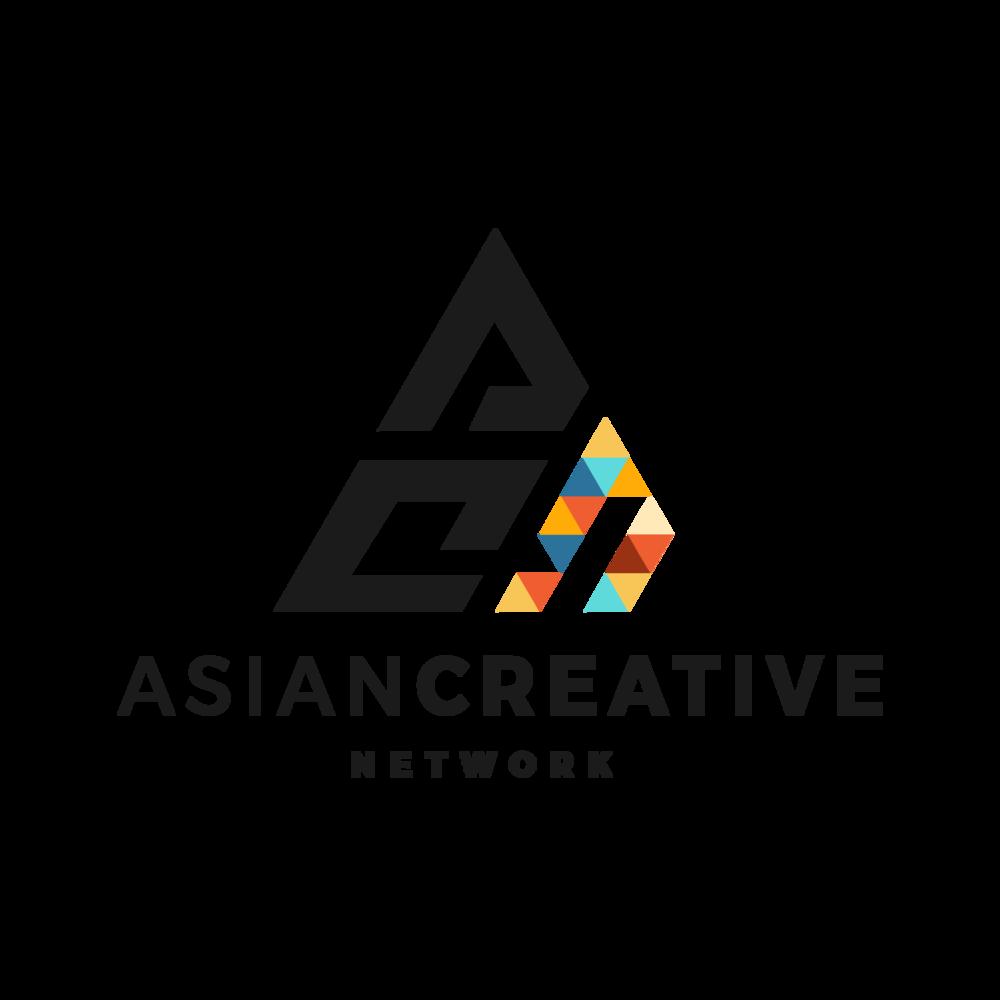 Asian Creative Network: Los Angeles