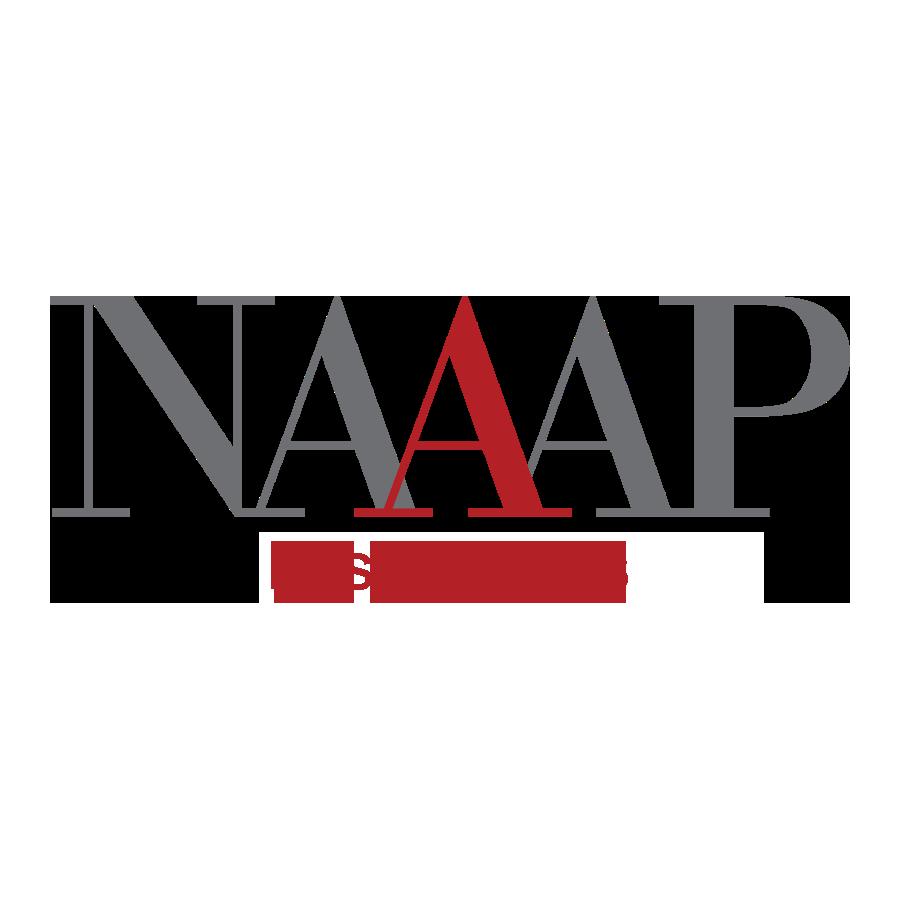 National Association of Asian American Professionals - LA