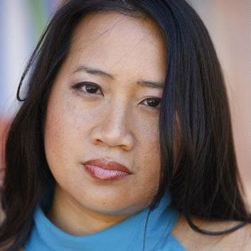 Hanh Nguyen  Senior Editor, IndieWire