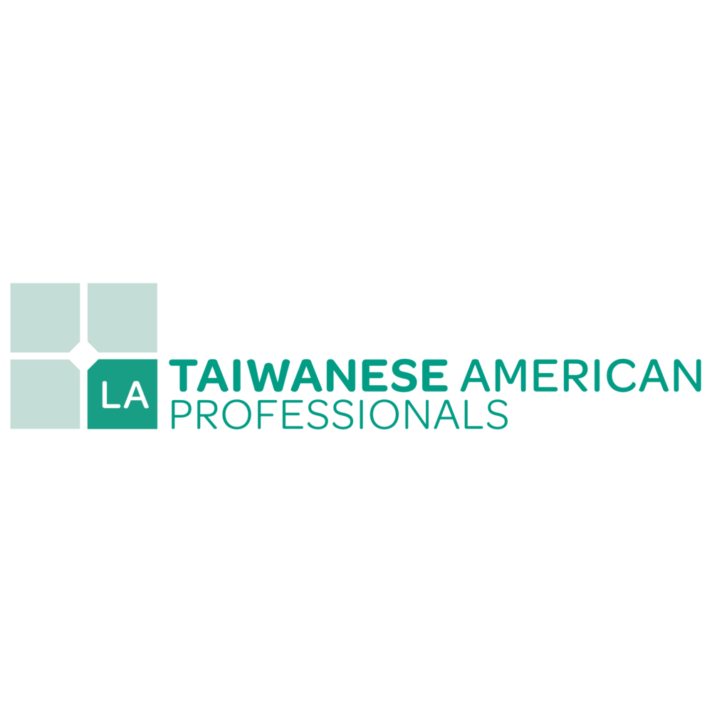 Taiwanese American Professionals