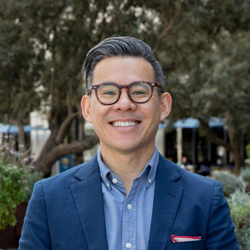 Chuong Bui Partner, Counsel for Creators LLP
