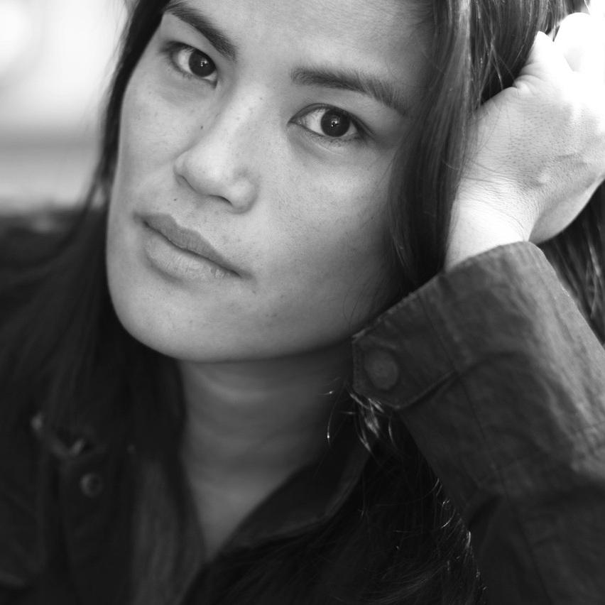 Diane Paragas  Director, Yellow Rose