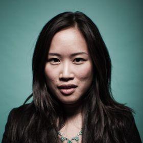 Emmeline Yang  Head of Film & TV, Iconoclast Films