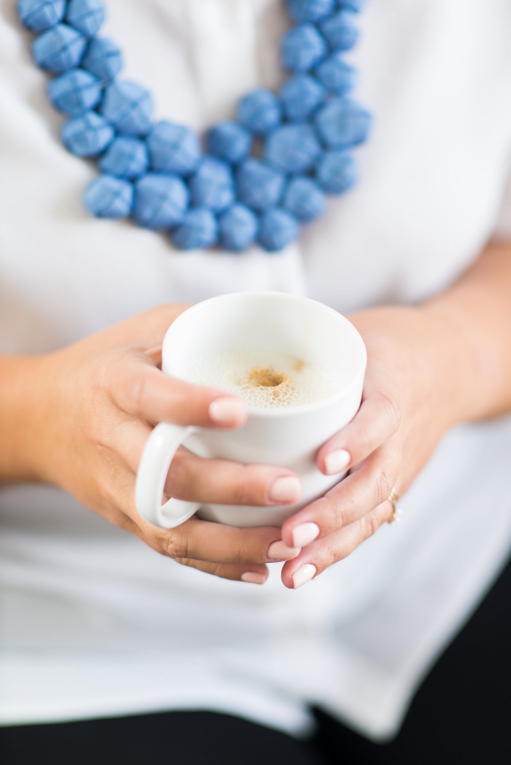 Let's Chat! - I would love to meet for coffee (or call with coffee in hand) and chat about how we can infuse your event or home with the special details that pull it all together. Please reach out - even if you're not exactly sure what you're looking for!*For the brides* If you're like most brides I meet, you might know you want custom calligraphy but might be very worried about your budget's capacity to accommodate it. Don't let this hold you back from meeting with me. There are always ways we can add that special touch within any budget!