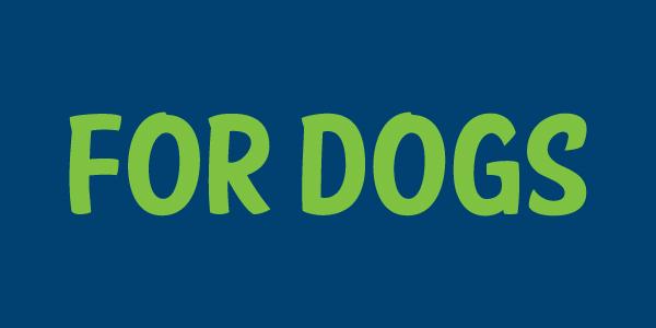 For_Dogs.jpg