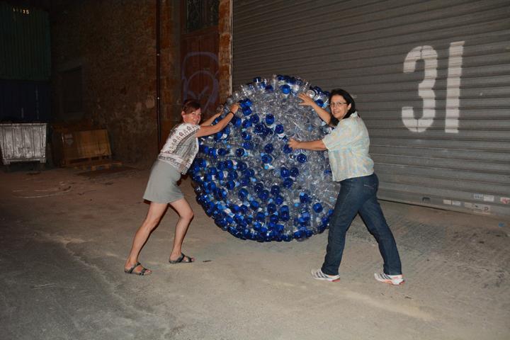 ket-Lo-Sphere.jpg