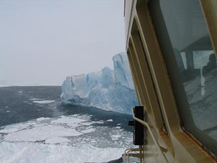Icebergbateau-72.jpg