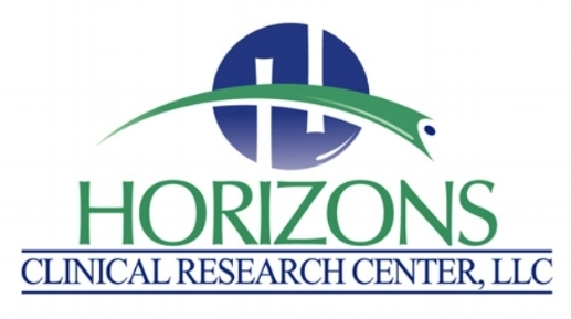 Horizons Clinical Research Center