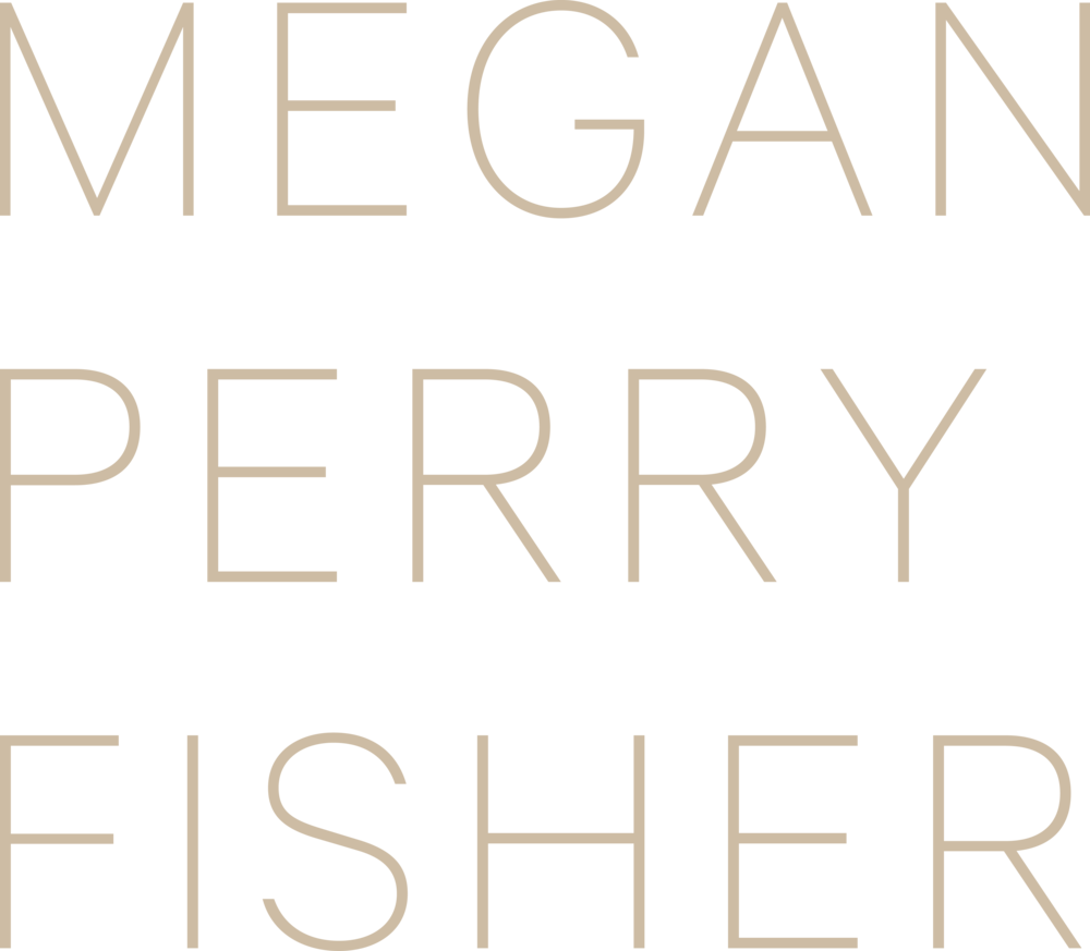 megan perry fisher