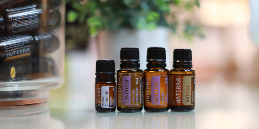"How to Buy - Did you know that you NEVER have to ""sell"" dōTERRA to be a member? Do you think that you have to order every month to keep a membership? (You don't!) Did you know that being a member means you have an account and you order WHENEVER YOU WANT?It's the SMARTEST way to buy dōTERRA and you get to be a part of an incredible online community for support. Join as a WHOLESALE CUSTOMER and start changing your health and life now!"
