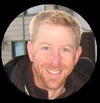 Todd Daniels