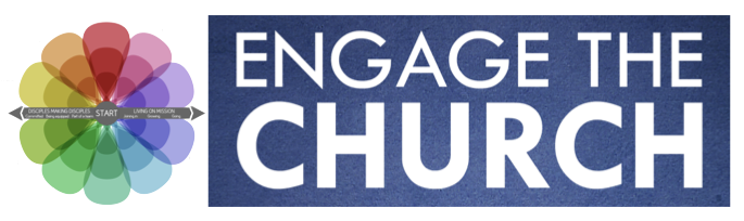 Engage the Church