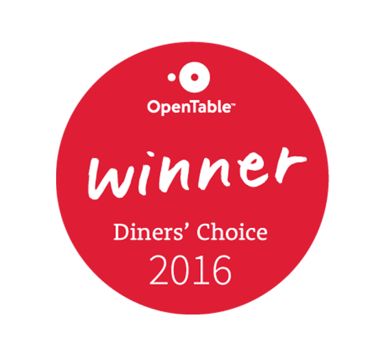 Diner'sChoice2016.png