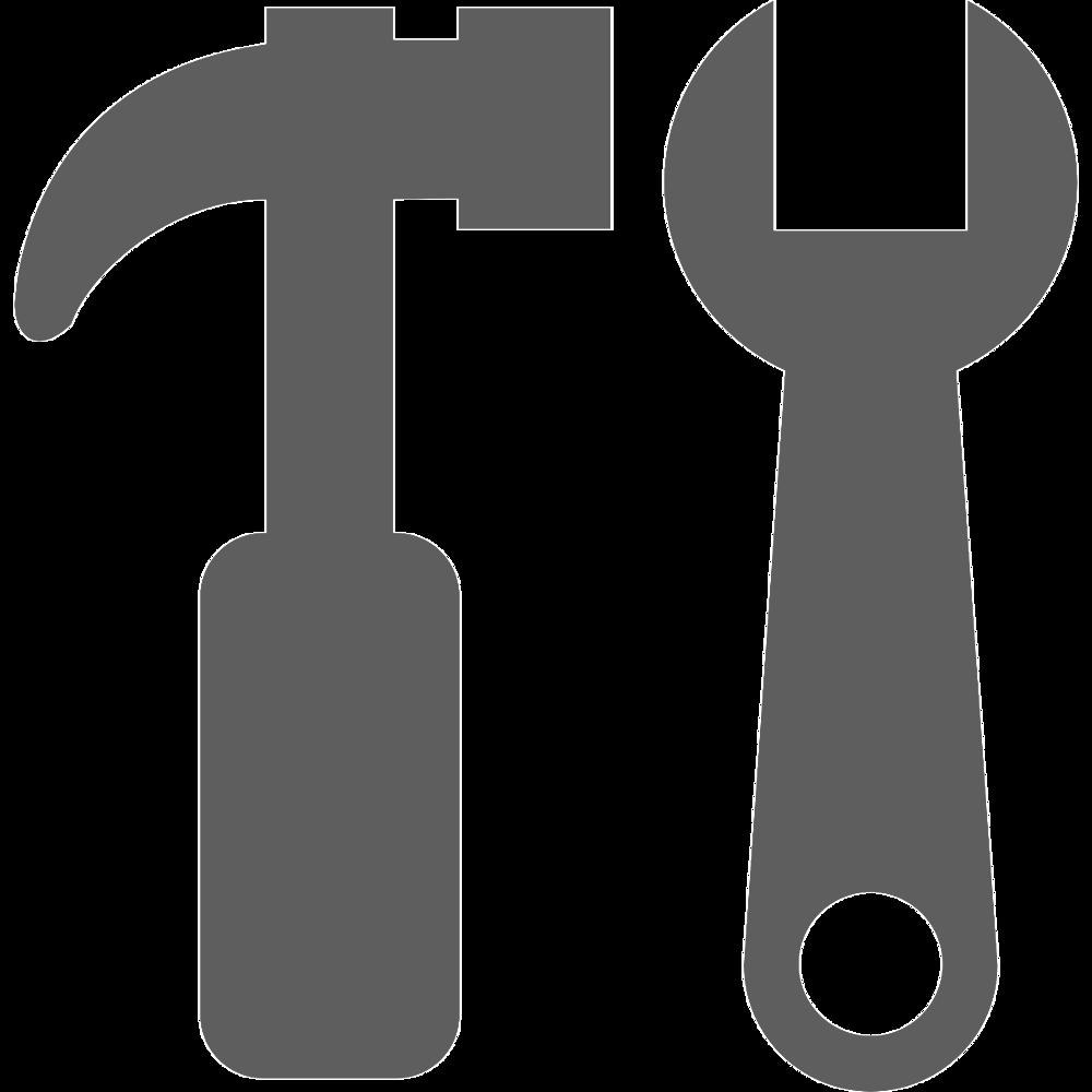 tool-grey.png