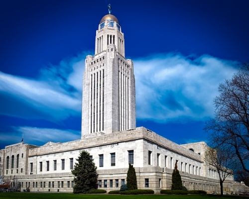 Lincoln-Building-Landmark-Nebraska-Capitol-1624100.jpg