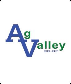 AgValley_logo.png