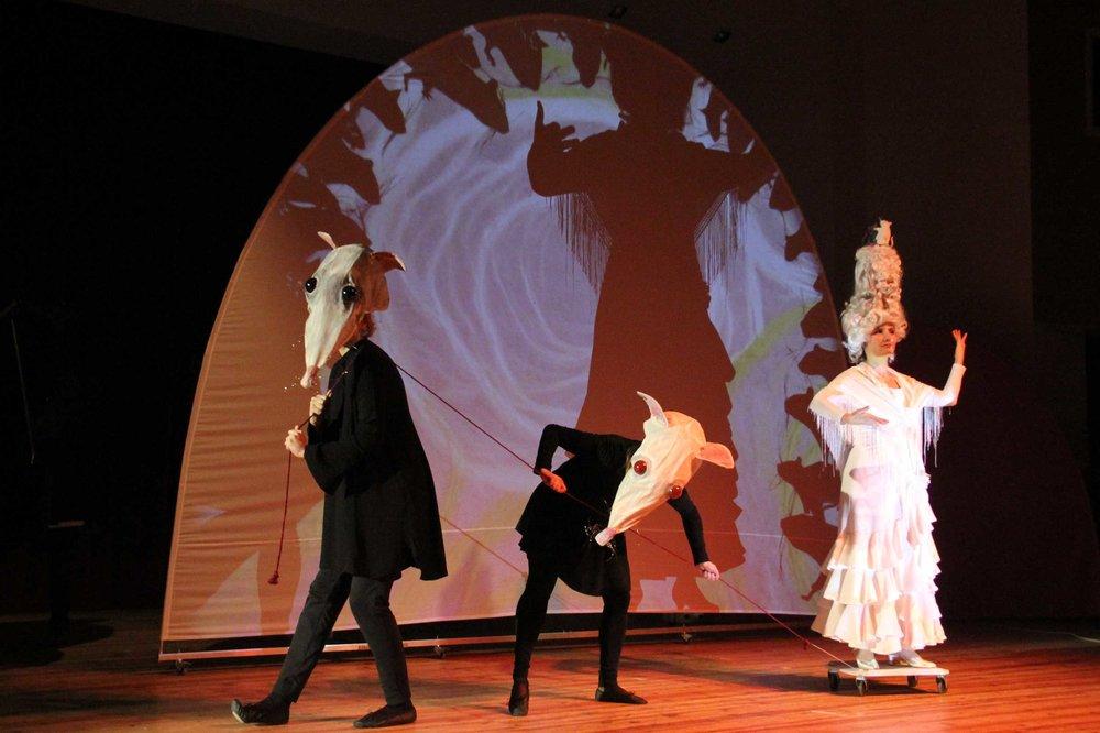 isaac-albeniz-iberia-visual-theatre-figurentheater-IMG_3125.jpg