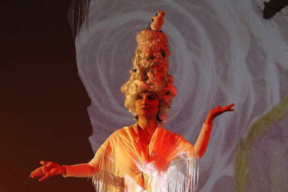 isaac-albeniz-iberia-visual-theatre-figurentheater-IMG_3154.jpg