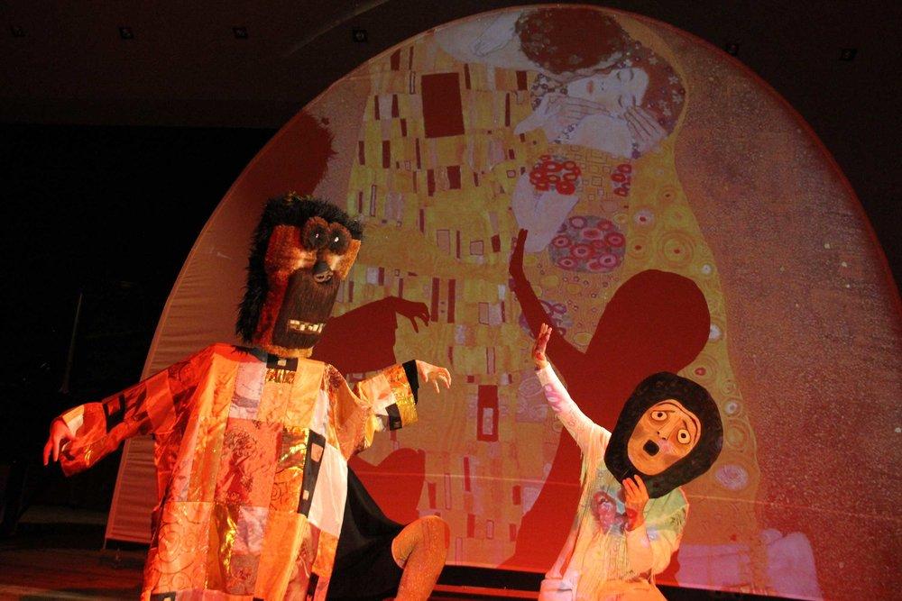 isaac-albeniz-iberia-visual-theatre-figurentheater-IMG_3033.jpg