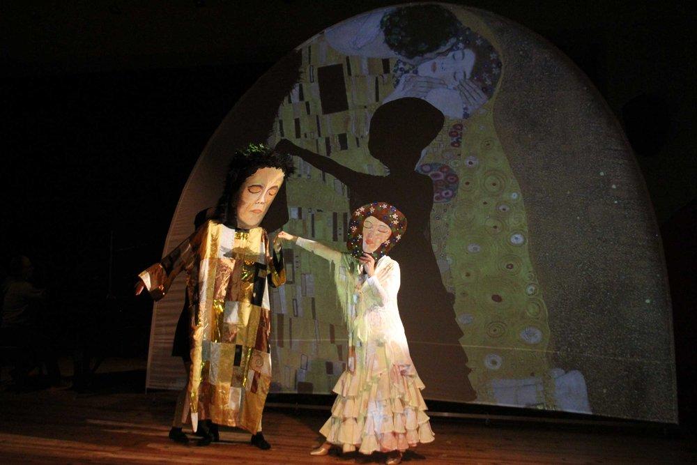 isaac-albeniz-iberia-visual-theatre-figurentheater-IMG_3016.jpg