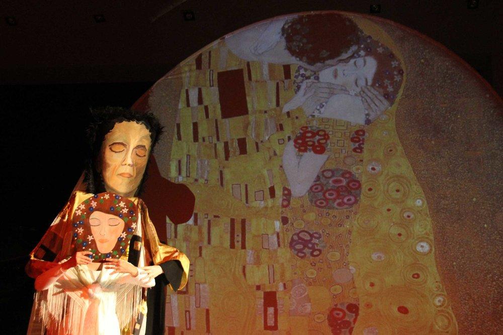 isaac-albeniz-iberia-visual-theatre-figurentheater-IMG_3013.jpg
