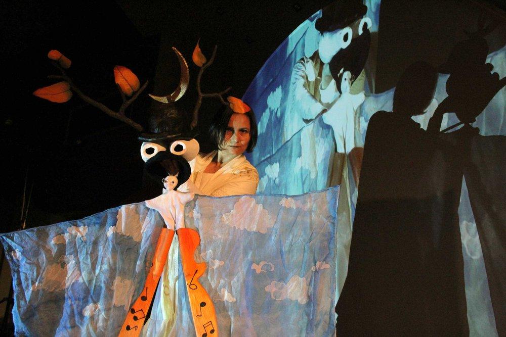 isaac-albeniz-iberia-visual-theatre-figurentheater-IMG_2908.jpg