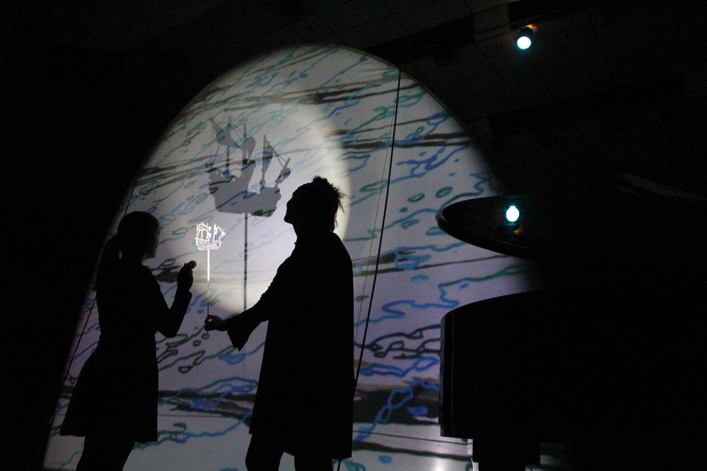 isaac-albeniz-iberia-visual-theatre-figurentheater-IMG_2787.jpg