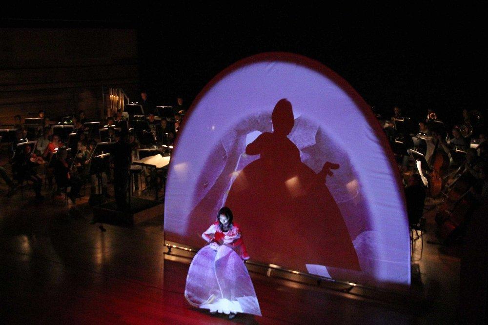 isaac-albeniz-iberia-visual-theatre-figurentheater-IMG_2507.jpg