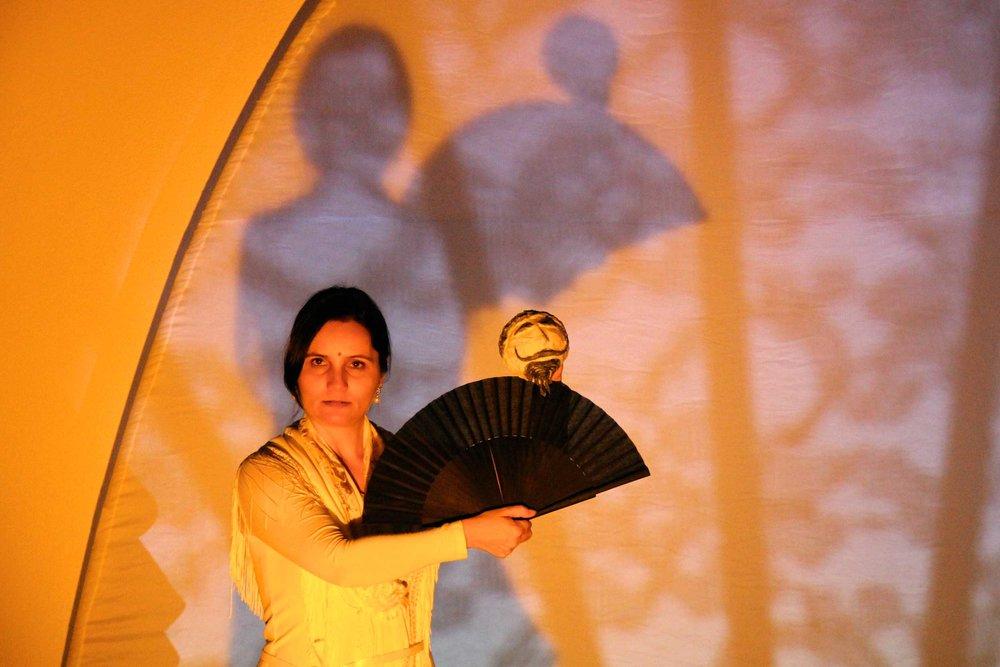 isaac-albeniz-iberia-visual-theatre-figurentheater-IMG_1201.jpg