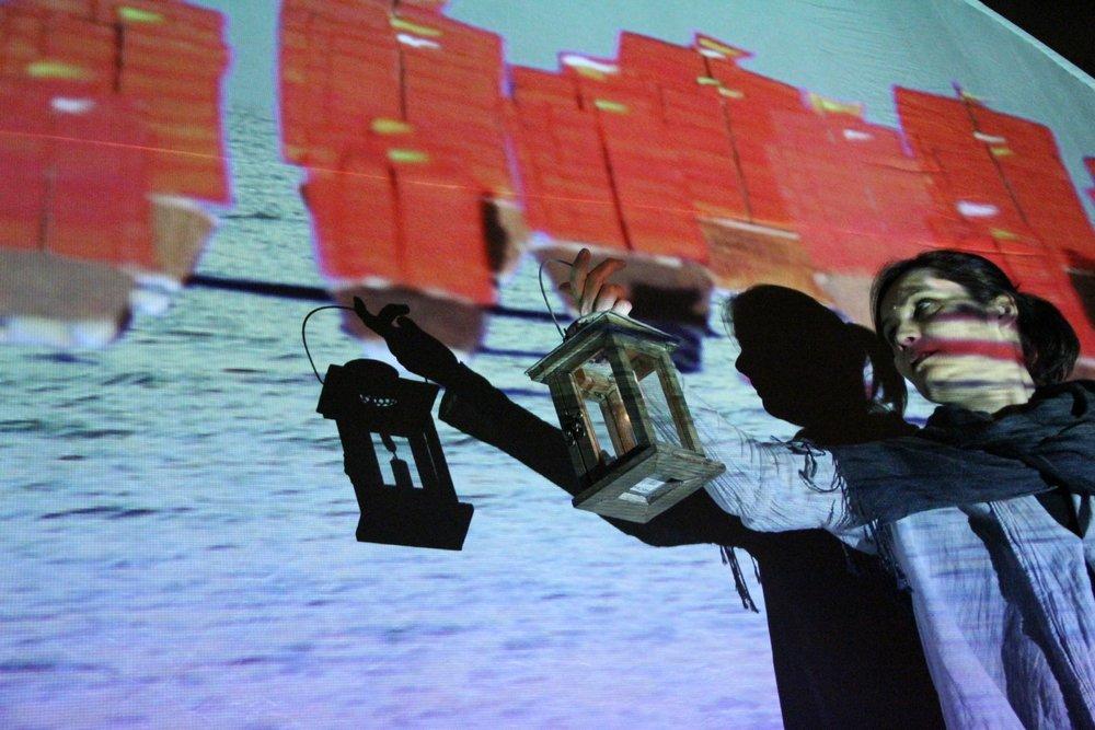 Zheng He Web Resolution 04.jpg