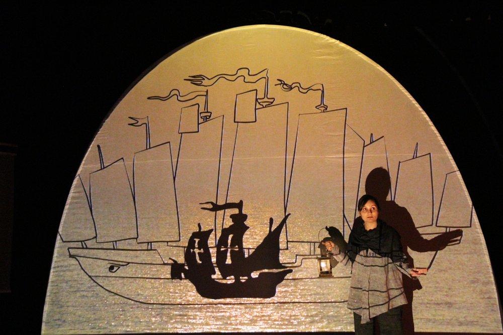 Zheng He Web Resolution 05.jpg