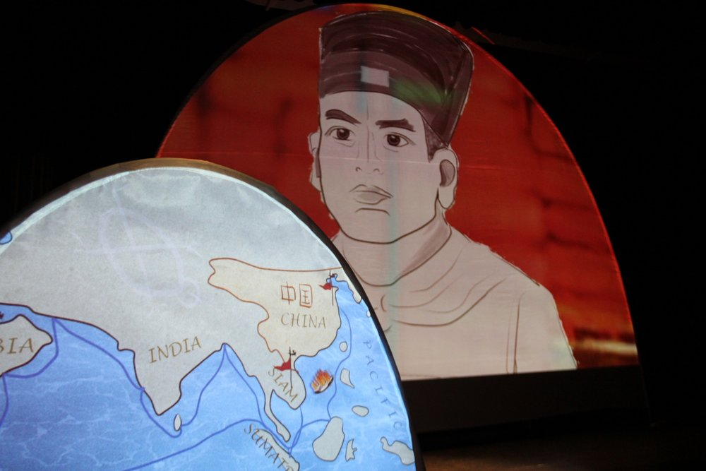 Zheng He Web Resolution 19.jpg