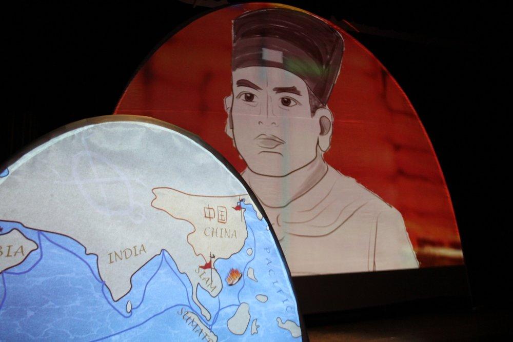 Zheng He Web Resolution 19.jpg