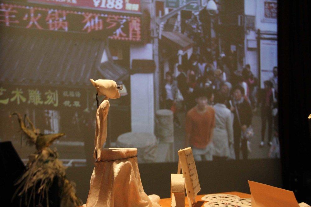 exposition-ausstellung-karin-schaefer-figuren-theater-IMG_9516.jpg
