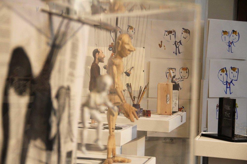 exposition-ausstellung-karin-schaefer-figuren-theater-IMG_1288.jpg