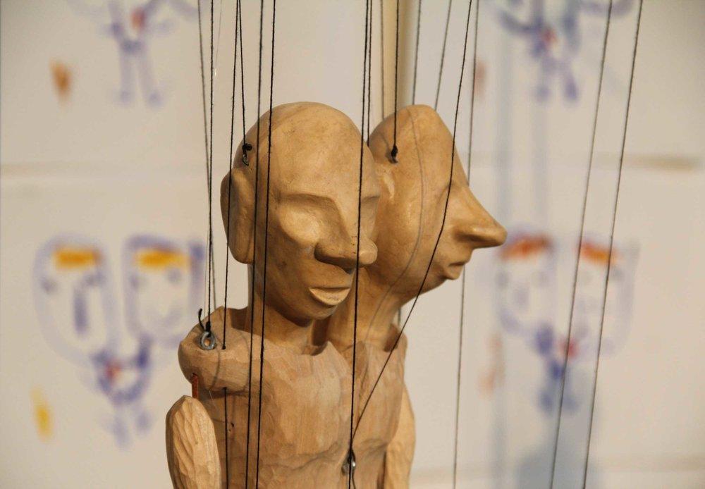exposition-ausstellung-karin-schaefer-figuren-theater-IMG_1434.jpg