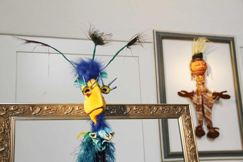 exposition-ausstellung-karin-schaefer-figuren-theater-IMG_1440.jpg