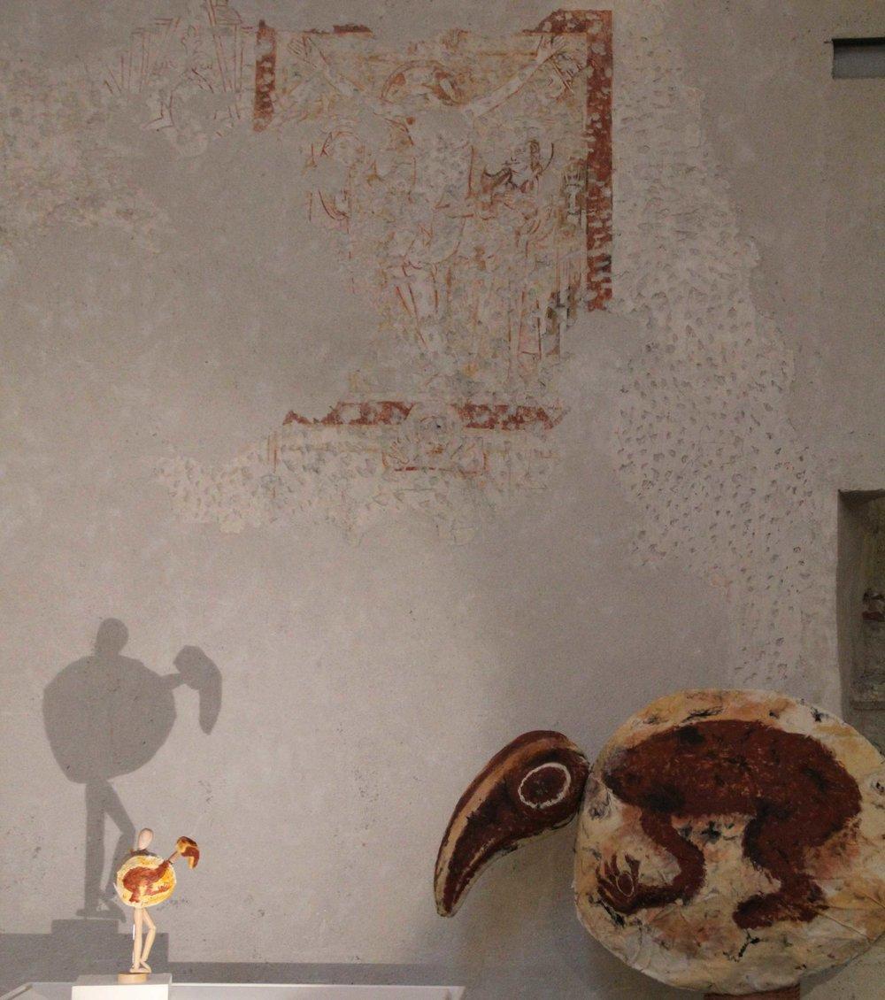 exposition-ausstellung-karin-schaefer-figuren-theater-IMG_1477.jpg