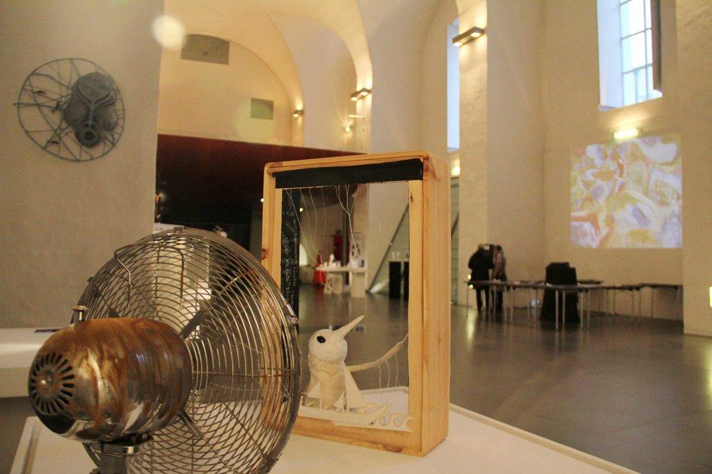 exposition-ausstellung-karin-schaefer-figuren-theater-IMG_1482.jpg