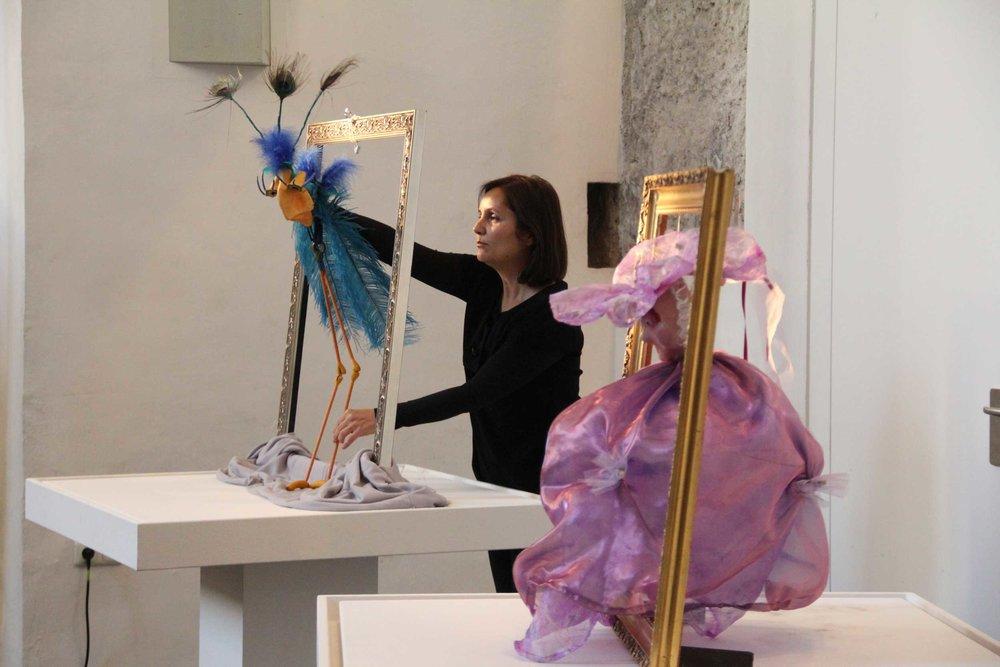 exposition-ausstellung-karin-schaefer-figuren-theater-IMG_1506.jpg