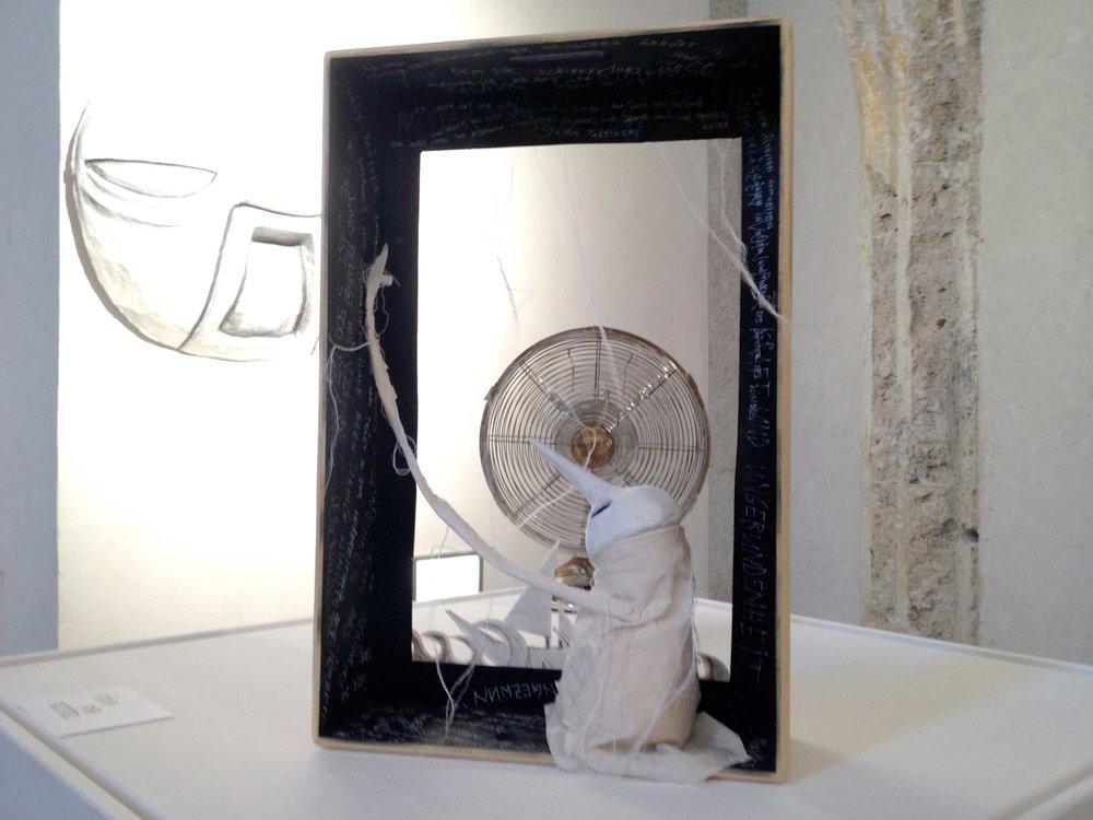 exposition-ausstellung-karin-schaefer-figuren-theater-IMG_3190.jpg