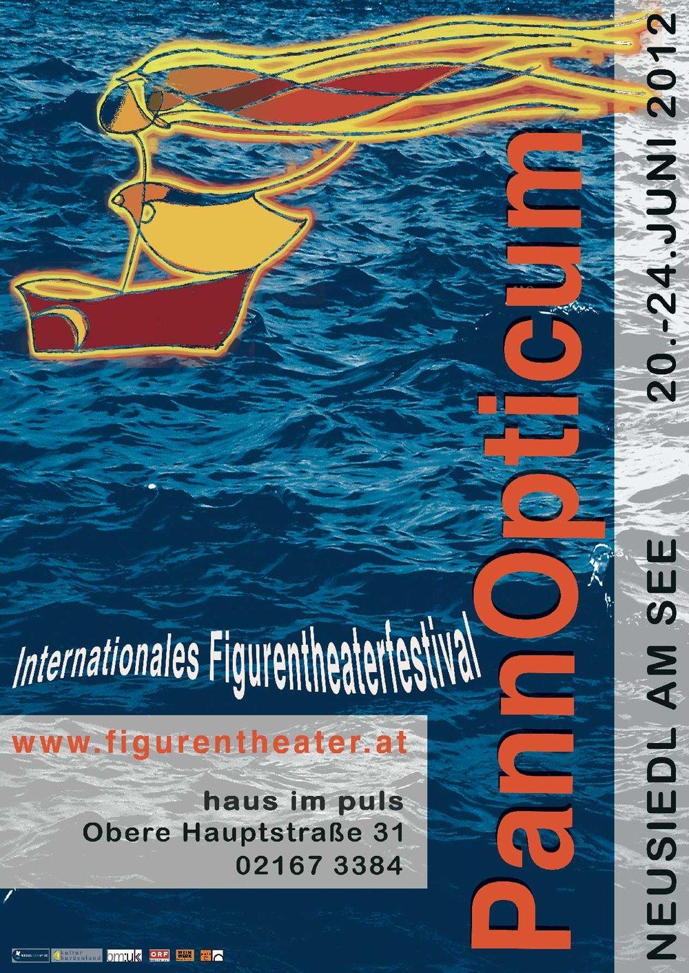 PannOpticum-2012-International-Festival-Neusiedl-am-See-Austria.jpg