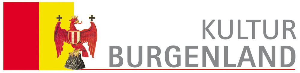 Logo_Kultur_Burgenland_quer_1_-_NEU Web.jpeg