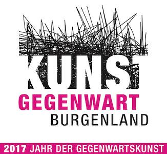 logo_jahrdergegenwartskunst_4c_RZ Web.jpeg
