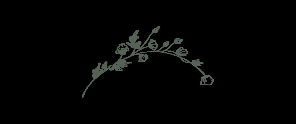 green-leaf-2-01.png
