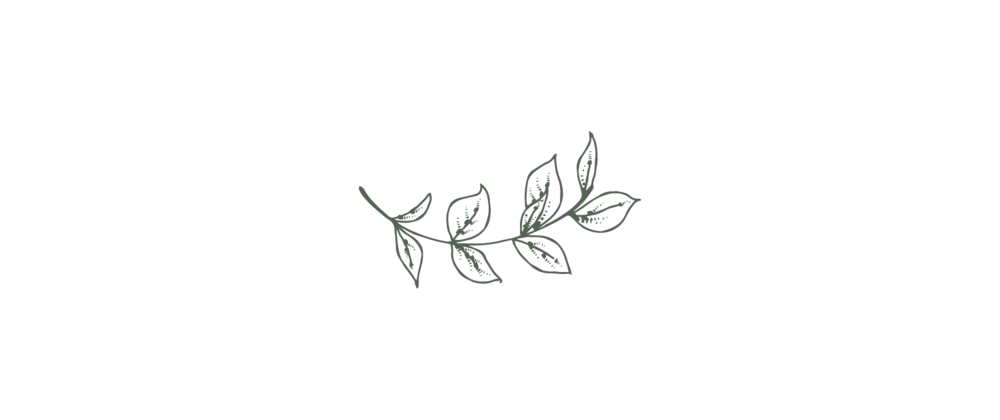 green-leaf-01.png