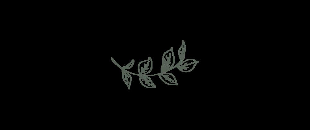 green-leaf-01.png