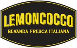 lomoncocco logo.png