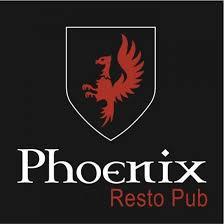 phoenix logo.jpeg